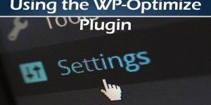 Ottimizzare il Database MySQL con il plugin WP-Optimize • Keliweb Blog