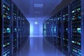 dedicated-server-1-e1449648566586.jpg
