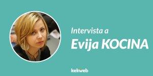 digital-marketing-intervista-a-evija-kocina.jpg