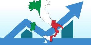 digitalizzazione-imprese-italiane-voucher.jpg