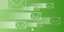direct-email-marketing.png