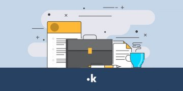 domini-management-1.jpg