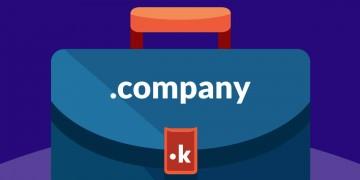 dominio-company.jpg