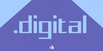 dominio-digital.jpg