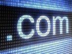 dominio-punto-com-e1426839222744.jpg