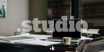 dominio-studio.jpg
