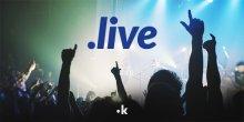 dominio-web-estensione-.live_.jpg