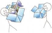 dropbox-file.jpg