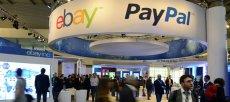 ebay-paypal.jpg