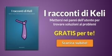 ebook-racconti-keli.@2x-1.png
