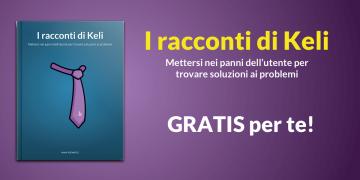 ebook-racconti-keli.@2x.png