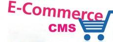 ecommerce-cms.jpg