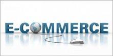 ecommerce-cms-hosting-1-e1452588283924.jpg