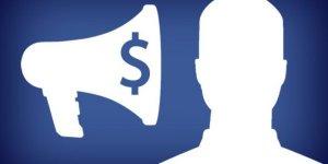 facebook-ads-marketing--e1467272166132.jpg