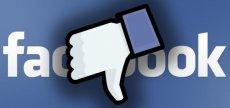 facebook-down-1-e1450175877856.jpg