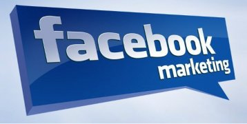 facebook-live-video-aziende.jpg