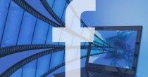 facebook-live-video-social-media-1-e1456909455611.jpg