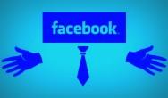 facebook-pagina-aziendale-1.jpg
