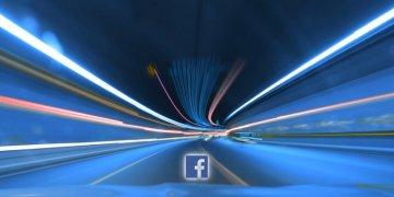 facebook-premia-siti-web-veloci.jpg