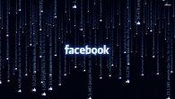 facebook-search-e1445846648934.jpg