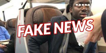 fake-news-post-razzismo.jpg