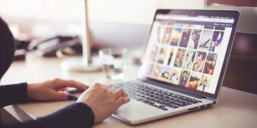 fashion-blogger-social-network-e1508834161530.jpeg