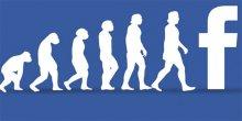 fb_post_facebook_evolution_link.jpg