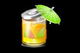 fruitjuice-apple.png
