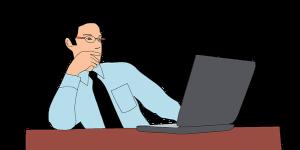 gestione-professionale-posta-elettronica-e1506507626727.png