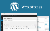gestire-blog-wordpress-1-e1448531269223.png