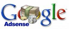 google-adsense1-e1425290810790.jpg