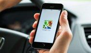 google-maps-vs-tripadvisor-1-e1448013266232.jpg