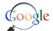 google-mobile-friendly.jpg