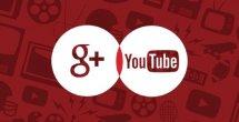 google-plus-youtube.jpg