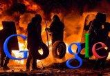 google-seo-cambiamento-1.jpg