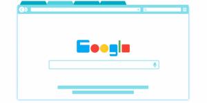 google-trends-ricerche-utenti-2017-e1513331134772.png