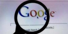 google-vendita.jpg