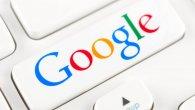 google-webmaster-nuove-istruzioni-1-e1454399307628.jpg