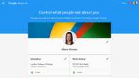 google_about_me_servizio-1.png