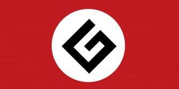 grammar-nazi-blogger-e1504688780357.jpg