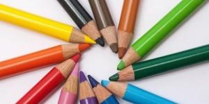 graphic-design-creare-logo-aziendale-e1484736658149.jpg