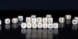guest-posting-blog-e1488879285397.jpg