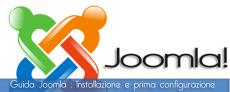 guida-joomla-installazione.png