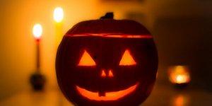 halloween-blogging-e1477385903871.jpg