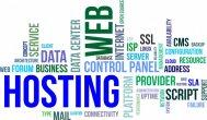 hosting-business-online-e1438930964577.jpg