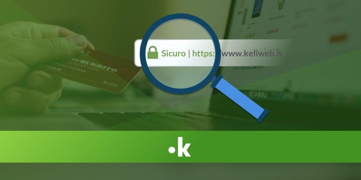 hosting-certificato-ssl-lets-encrypt.jpg