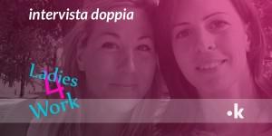 hosting-intervista-ladies4work.jpg