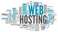 hosting-italia.jpg