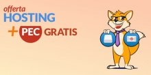 hosting-offerta-pec.jpg