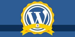 hosting-ottimizzato-per-wordpress.jpg
